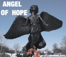 Candlelight Ceremony December 4,2010 4pm,Eisenhower Park For all families that have lose a child