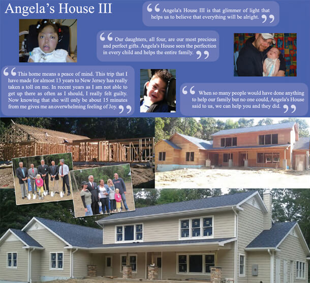 angelas-house-3