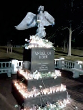 angel-of-hope