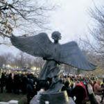 angel-of-hope