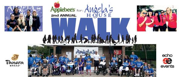 angelas-walk